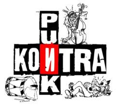 Profilový obrázek Kontrapunk