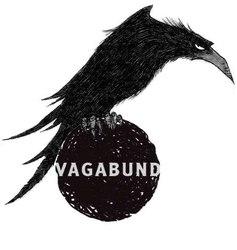 Profilový obrázek Vagabund