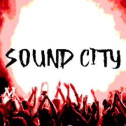 Profilový obrázek Sound City