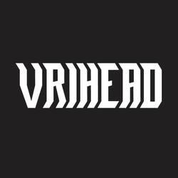 Profilový obrázek Vrihead