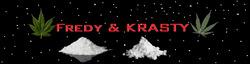Profilový obrázek Fredy & Krasty