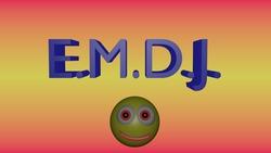 Profilový obrázek EMDJ