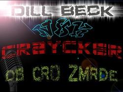 Profilový obrázek Dill Beck