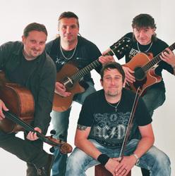 Profilový obrázek Acoustica