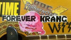 Profilový obrázek Forever Krang