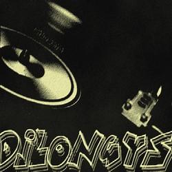 Profilový obrázek DjLongys
