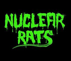 Profilový obrázek Nuclear Rats