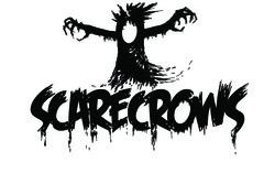 Profilový obrázek Scarecrows
