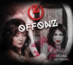 Profilový obrázek OFF ON Z