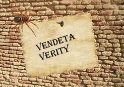 Profilový obrázek Vendeta Verity