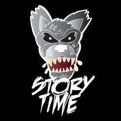 Profilový obrázek Story Time