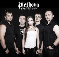 Profilový obrázek Plethora