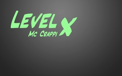 Profilový obrázek Crappix