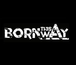 Profilový obrázek Born This Way