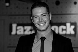 Profilový obrázek Adam Koubek