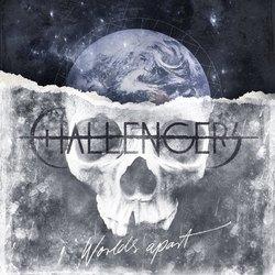 Profilový obrázek Challengers