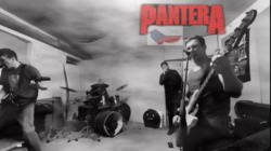 Profilový obrázek Pantera Czech
