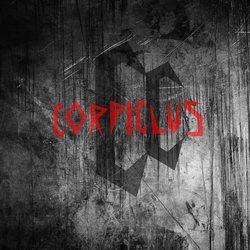 Profilový obrázek Corpiclus
