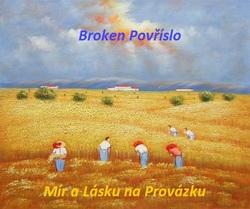 Profilový obrázek Broken povříslo