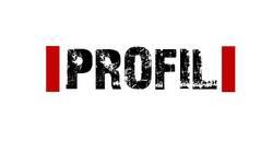 Profilový obrázek Profil