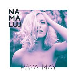 Profilový obrázek Paya May