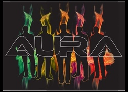 Profilový obrázek Aura