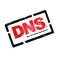 Profilový obrázek Dns Label