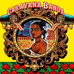 Profilový obrázek Caravana Banda