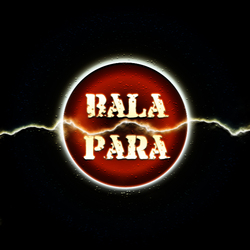 Profilový obrázek Balapara