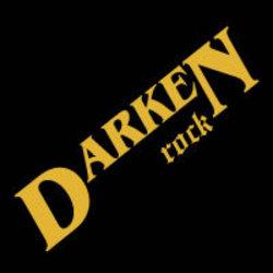 Profilový obrázek Darken