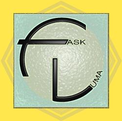 Profilový obrázek Fask Luma