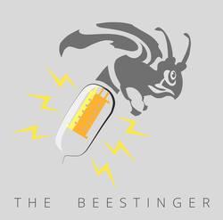 Profilový obrázek The Beestinger