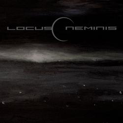 Profilový obrázek Locus Neminis