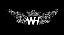 Profilový obrázek WH-44 Creeew