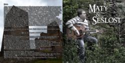 Profilový obrázek Maty a Sešlost.