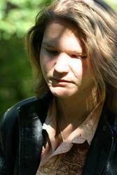 Profilový obrázek Oliver Nosaczynski Bohovič