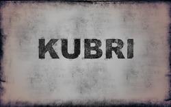 Profilový obrázek Kubri