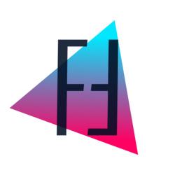 Profilový obrázek FalaFel