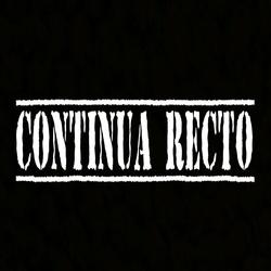 Profilový obrázek Continua Recto