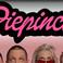 Profilový obrázek Piepinch