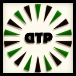 Profilový obrázek D.T.P.