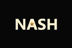 Profilový obrázek Nash