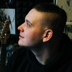 Profilový obrázek Jirka Štraub