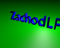 Profilový obrázek ZLR