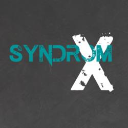 Profilový obrázek Syndrom X