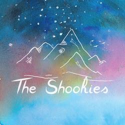 Profilový obrázek The Shookies