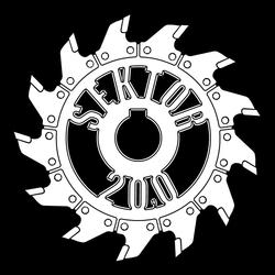 Profilový obrázek Sektor 20,0