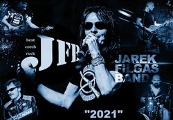 Profilový obrázek Jarek Filgas Band