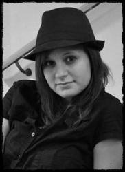 Profilový obrázek Iveta Kozohorská