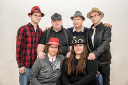 Profilový obrázek Roko band